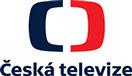 ceska_televize_logo