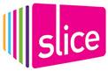 slice_logo
