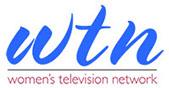 wtn_logo