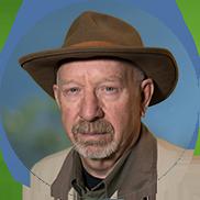 Ron Mullins